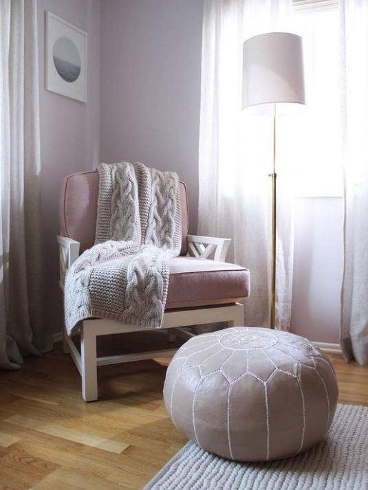 декор спальни фото 2016 современные идеи