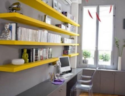 Интернет магазин строительных и отделочных материалов в