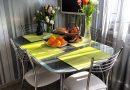 Столы для кухни