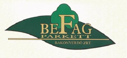 паркетная доска befag отзывы