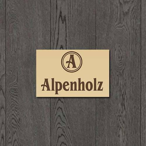 паркетная доска alpenholz отзывы