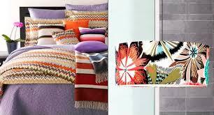 домашній текстиль фото