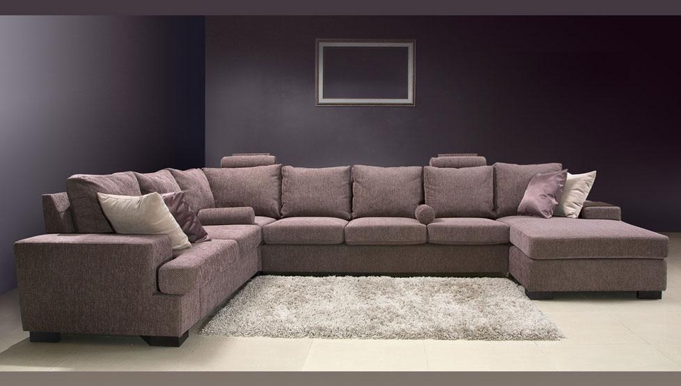 Як вибрати диван
