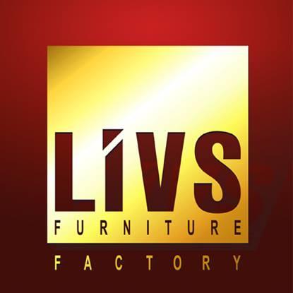мебель ливс отзывы