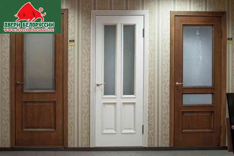 двери белоруссии отзывы