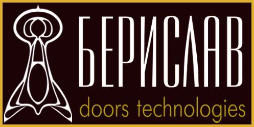двери берислав отзывы