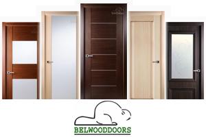 двери belwooddoors отзывы