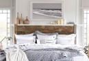 Вінтажна спальня чарівні фото які привернуть вашу увагу