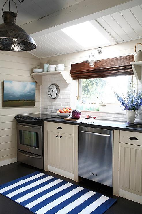 килимок для кухні
