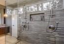Подвійний душ приголомшливі ідеї, які ви полюбите.