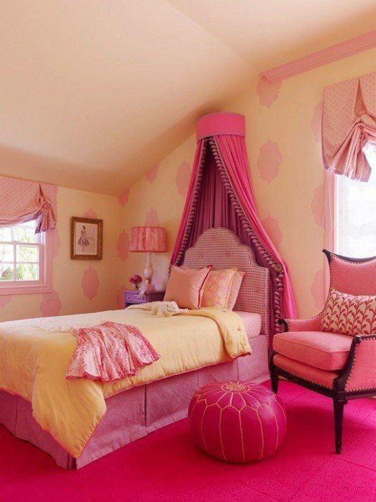 ліжка з балдахіном на замовлення