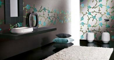 мозаїка на стіни