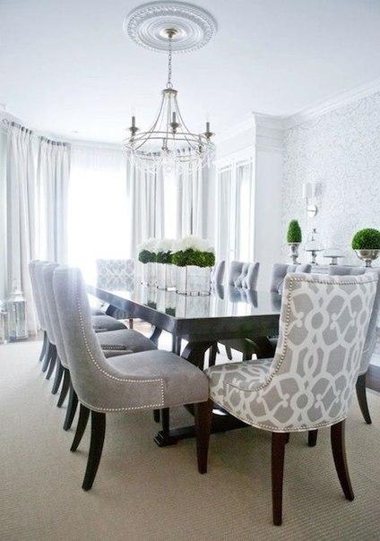 столова кімната в будинку римлян