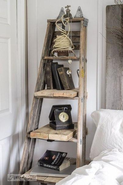 декоративні сходи