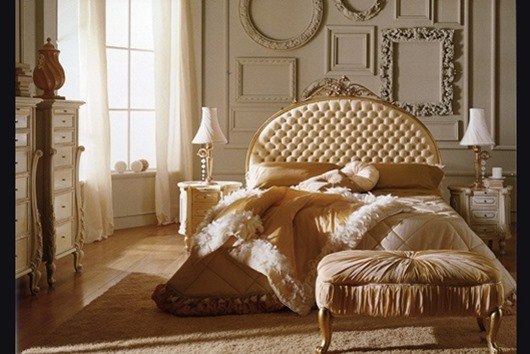 Італійські меблі