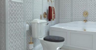 ремонт ванни і туалету