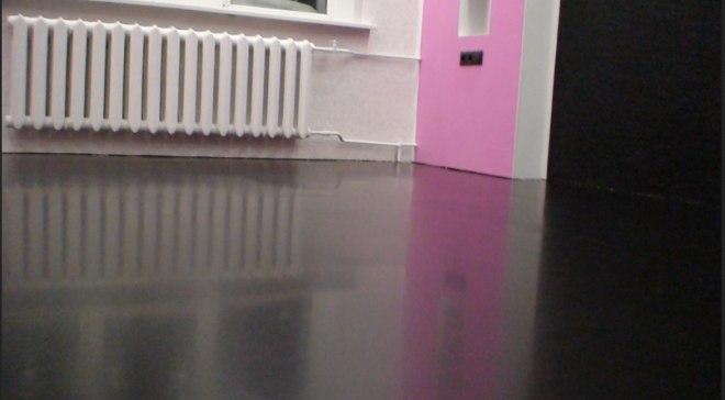 наливна підлога фото