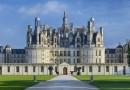 Найкрасивіші у світі історичні замки.