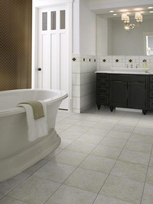 керамічна плитка для ванної кімнати