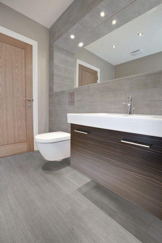 фарфорова плитка для ванної кімнати