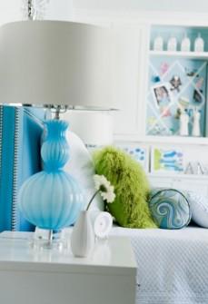 дизайн дитячої кімнати фото для дівчинки