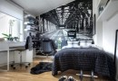 Сучасний дизайн спальні, кращі ідеї, як його створити.