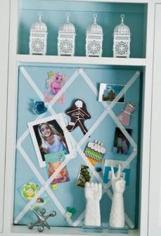 дитячі кімнати для дівчинки-підлітка фото