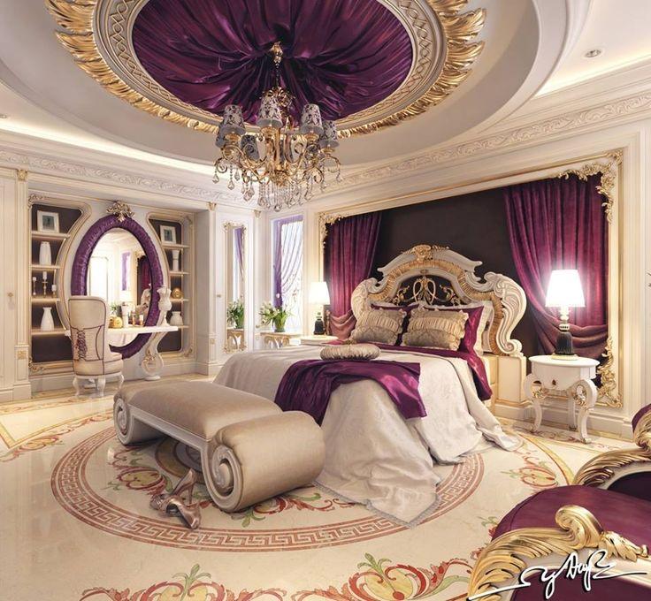 ідеї для ремонту спальні