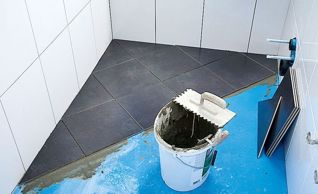 Туалеты для дачи своими руками из профнастила фото 378