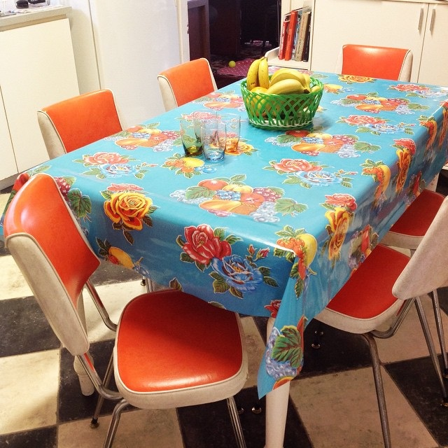 металлические стулья для кухни фото