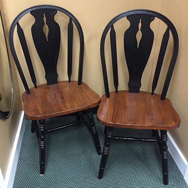 стулья для кухни фото
