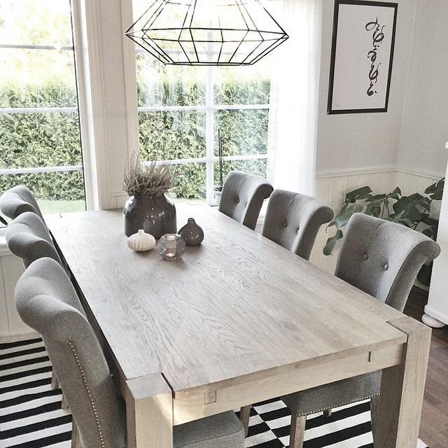 мягкие стулья для кухни фото