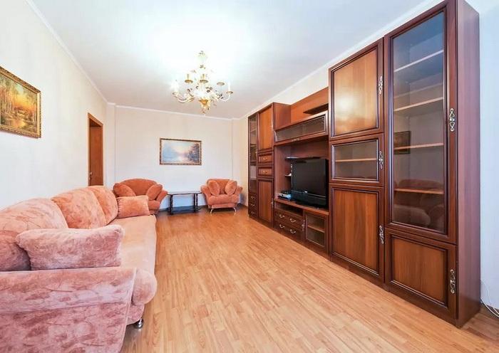 шкаф в гостиную фото