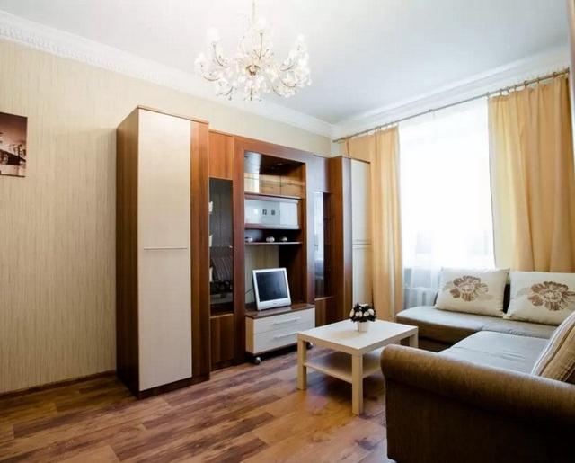 современные стенки в гостиную фото