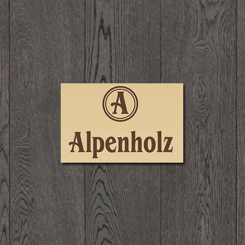 паркетна дошка alpenholz відгуки