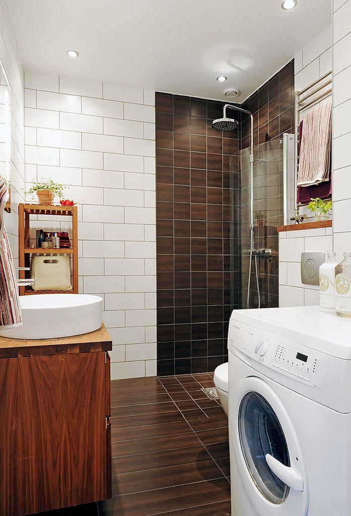 білого кольору натяжні стелі у ванній фото
