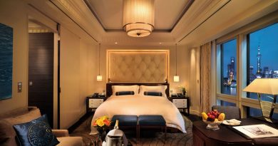 інтер'єр спальні в стилі арт-деко фото