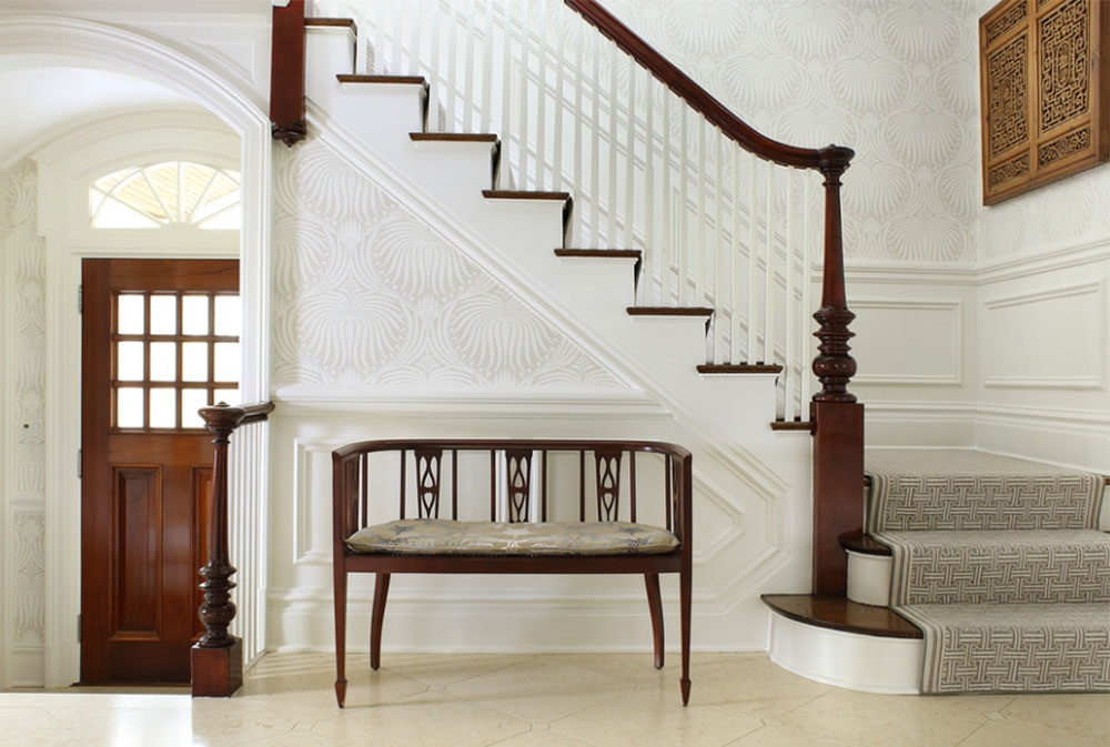 лестницы фотографии