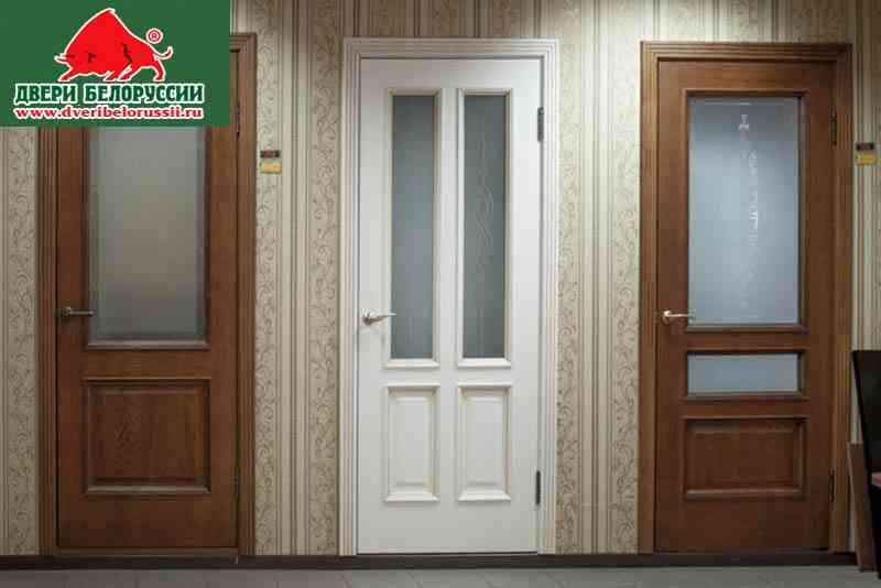 двері Білорусії відгуки