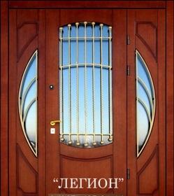 двері легіон відгуки