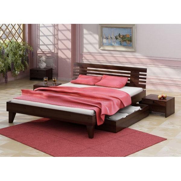 ліжка Летта відгуки