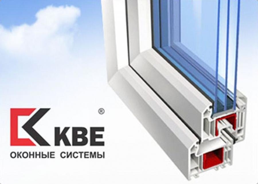 вікна КБЕ відгуки