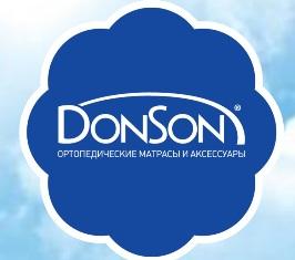 матраци donson відгуки