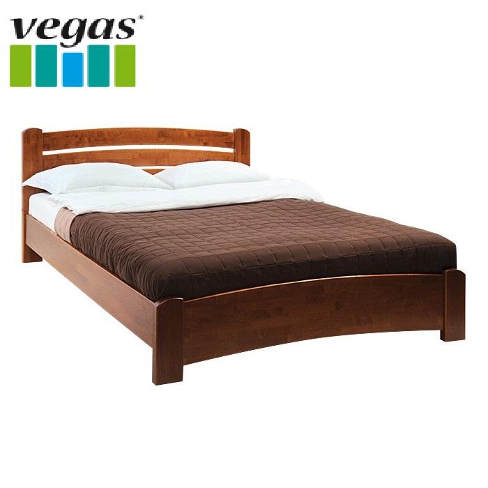 ліжка вегас відгуки