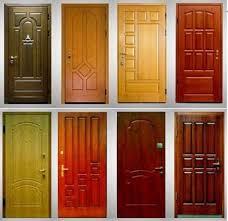 двері гарант відгуки